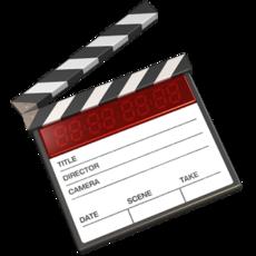 Distribuzione Video