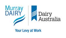 Murray Dairy