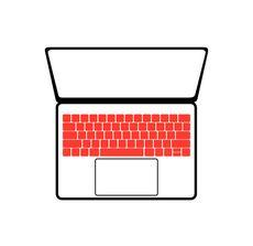 Problem z klawiaturą