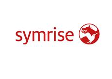 SYMRISE. Nueva herramienta de screening, cultivo de glándulas sebáceas de piel ex-vivo.