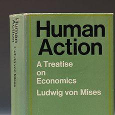 Австрийская эконом. теория