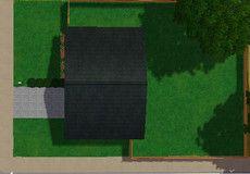 Oversized Lot (6000+ sq ft)