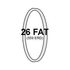 26 Fat (559)