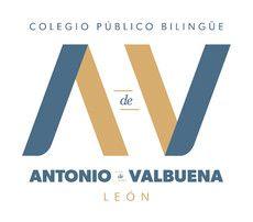 Colegio Público Antonio de Valbuena
