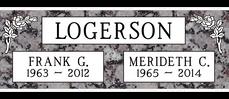 Logerson