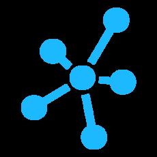 Ecosystem Partner