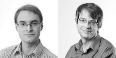 BDD : Une conversation pour découvrir et spécifier les [...] Par Félix-Antoine Bourbonnais et Pascal Roy