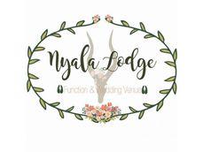 Nyala Lodge