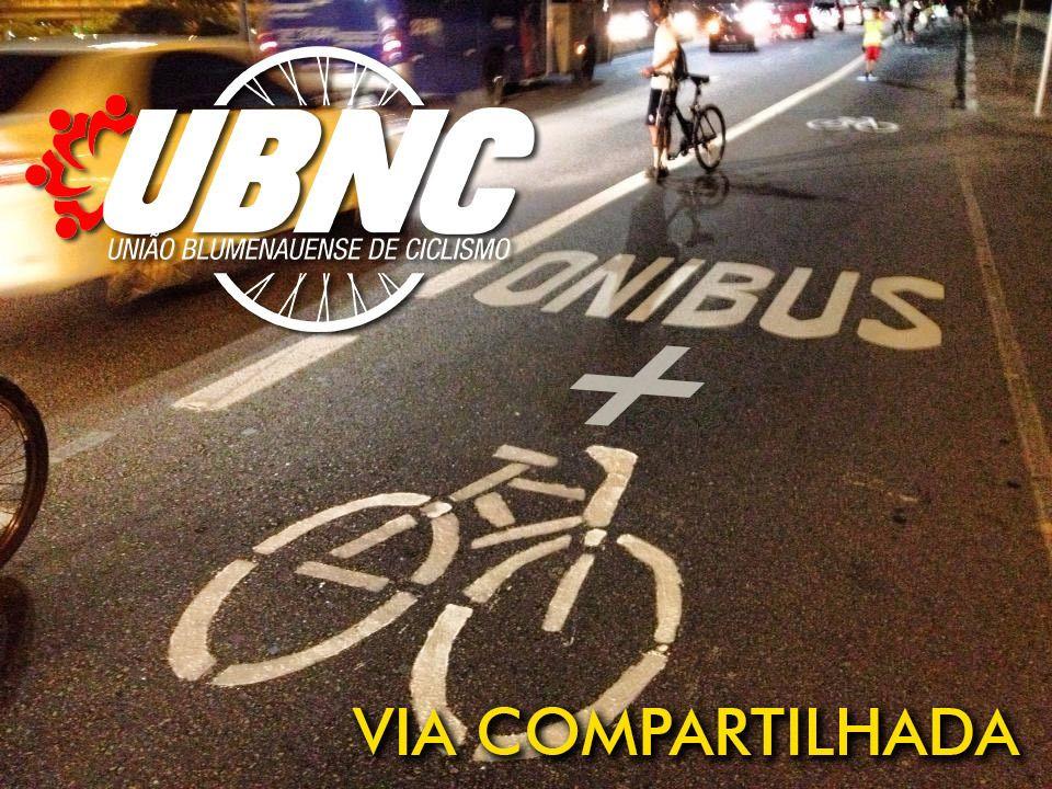 Imagem da pergunta Você confirma sua assinatura nesta petição para uso compartilhado do corredor de ônibus com os ciclistas e que seja feito um trabalho de educação com os motoristas e ciclistas?