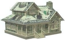 Purchase Home Or Investment Property