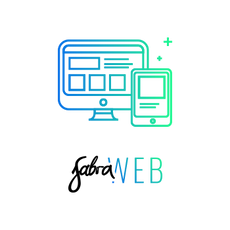 Web Development, Support, Maintenance