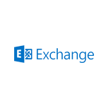 Microsoft Exchange®