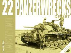 Panzer III + Brits