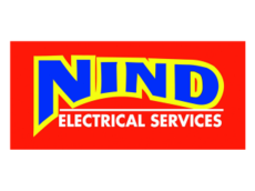 Nind Electrical Services