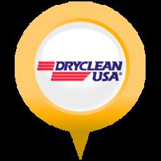 Lavanderia Dryclean USA