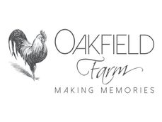 Oakfield Farm