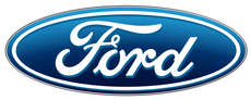 Ford?