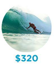 1 Surfer