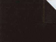 $109USD USA 12oz DARK BROWN Duck Canvas