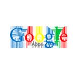 Google Apps®