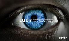Lucy Primary  (Mar 01-02)