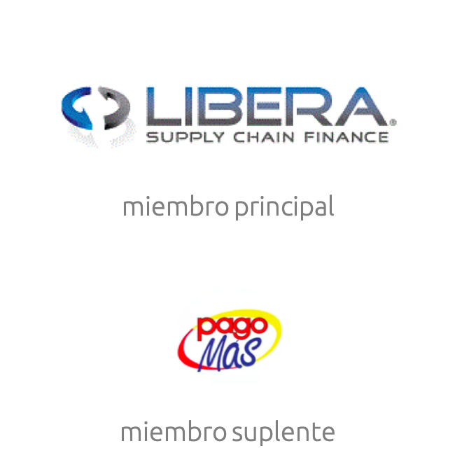 """Picture for choice """"Libera (p) + Pagomás (s)"""""""