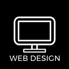 Siteweb, uxdesign e-commerce