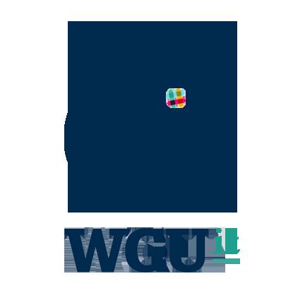 WGUit Registration Form