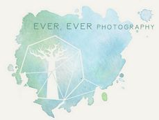 Ever, Ever Photography