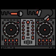 Música / Sonido