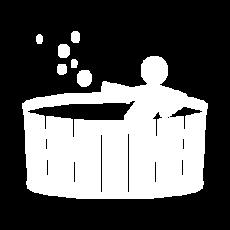 Piscine ou spa