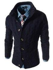 Dress Knitwear