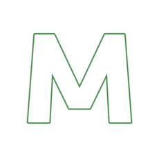 Medium 1 Week Trial - 6 Meals