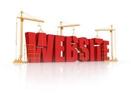Picture for question Do you currently have a website?