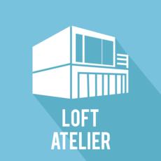 Loft / Atelier