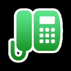 Telefonit nalinginnaasut