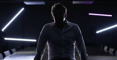 Flagship brand video
