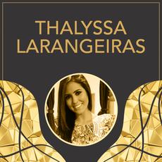 Thalyssa Larangeiras