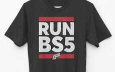 RUN BS5