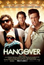 Hangover Movie
