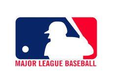 Mayor League Baseball
