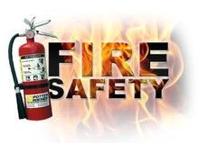 Fire Safety Education