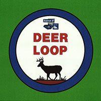 Deer Loop