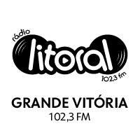 Grande Vitória (102,3 FM)