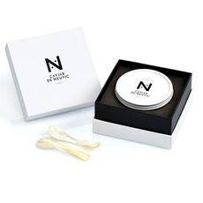 93€ - Coffret caviar 30g NEUVIC