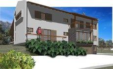 Projeto Residencial