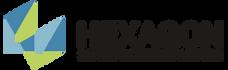 Hexagon (Intergraph)