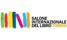 Turin: May 10-14, 2018