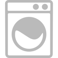 Houskeeping & Laundry