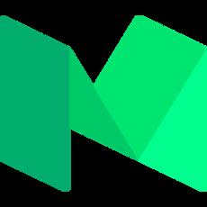 Logo or Brand